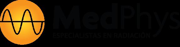 MedPhys Especialistas en Radiación - Educación